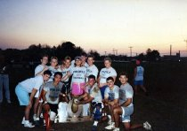 Image of Phi Delta Theta - Unknown
