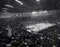 Diddle Arena Wku Other Names Academic Athletic