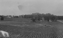 Image of WKU Farm - Unknown