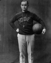 Image of J.J. Johnson - Lee, Bill