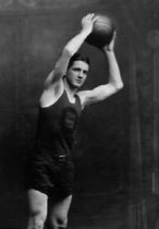 Image of Jack Smith - Lee, Bill