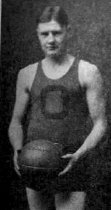 Image of Doug Smith - Lee, Bill