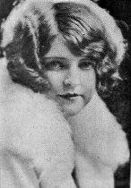 Image of Camilla Herdman - Lee, Bill