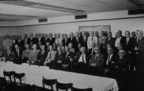 Image of Ogden College Reunion - Lee, Bill
