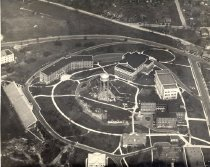 Image of Aerial View - Unknown