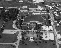 Image of WKU-Owensboro Campus -