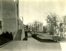 Image of Campus Views - Unknown