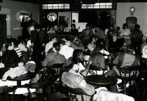 Image of Nite Class - Public Affairs (WKU)