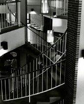 Image of Downing University Center - Gordon, Mark