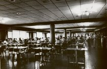 Image of Downing University Center - Unknown