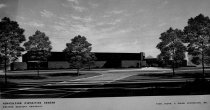 Image of Agricultural Exposition Center - Ryan, Cooke & Zuern Associates, Inc.