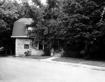 Image of Guest House - Unknown