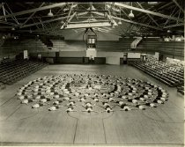 Image of Physical Education Class - Talisman