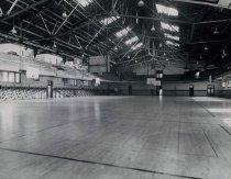 Image of Gymnasium - Helm -