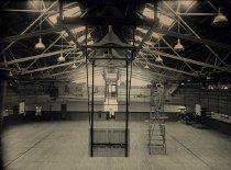 Image of Gymnasium - Helm - Unknown
