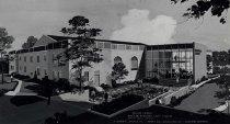 Image of Helm Library - Arrasmith, W. S. & Joseph P. Wilk