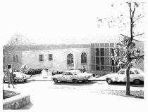 Image of Helm Library - Unknown