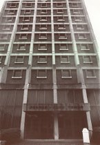 Image of Pearce-Ford Tower - Unknown