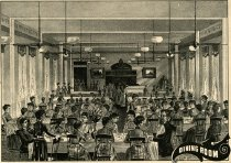 Image of Recitation Hall - Unknown