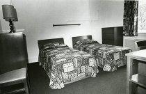 Image of Schneider Hall - Unknown