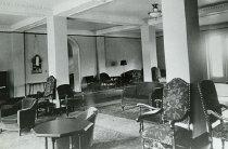Image of Schneider Hall -