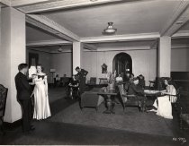 Image of Schneider Hall - Franklin Studio, Bowling Green, Ky.