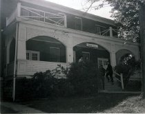 Image of Seminar Center - Unknown