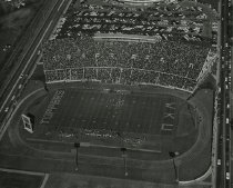 Image of L.T. Smith Stadium - Unknown