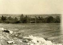 Image of Old Stadium - Unknown