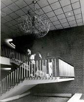 Image of Tate Page Hall - Unknown