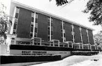 Image of Thompson Science Complex - Central Wing - Unknown