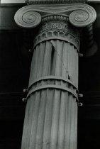 Image of Van Meter Hall - Wilson, Ted