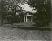 Image of McLean Hall - Draper, Bill