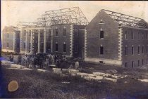 Image of Kentucky Building - Unknown
