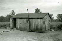 Image of Chicken House - Lawson, Owen
