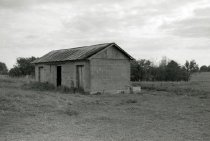 Image of Shed - Lawson, Owen