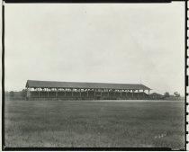 Image of Livestock Judging Pavilion - Franklin Studio, Bowling Green, Ky.