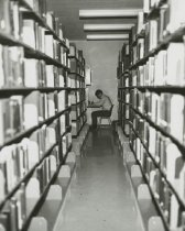 Image of Unidentified Student - Unknown