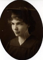Image of Essie Myers - Unknown