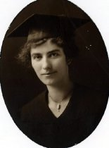 Image of Martha Tuck - Unknown