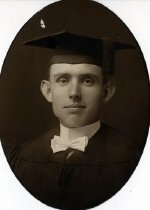 Image of W.R. Meers - Unknown