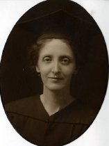 Image of Daisy Horn - Unknown