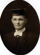 Image of E.H. Canon - Unknown