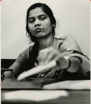 Image of Zaibunnisa Begum - Kidd, Vernon