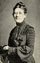 Image of Ellen Douglas Cabell - Unknown