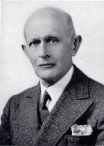 Image of J.L. Harman - Towers