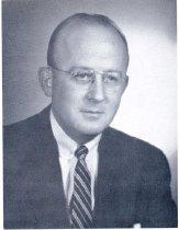 Image of J. Lewie Harman Jr. - Towers
