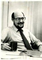 Image of Ronald Eckard - Hairlson, Gary