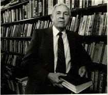 Image of Lowell Harrison - Vibbert