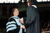 Image of WKU Graduation - Unknown